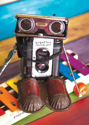 Robots2012_003